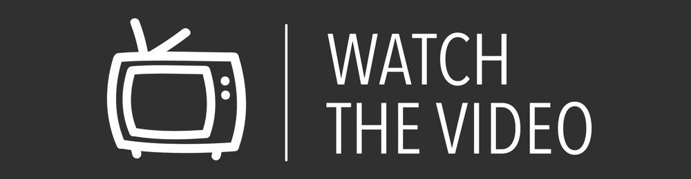 SG3 watch the video.jpg