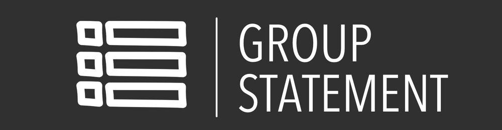 mg1 group statement.jpg