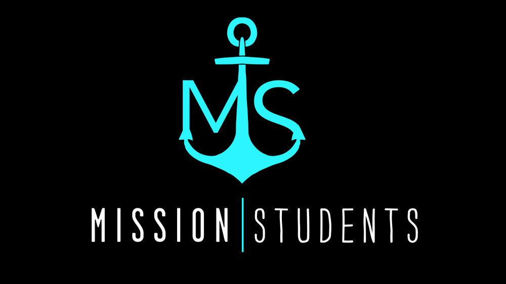 Students logo.jpg
