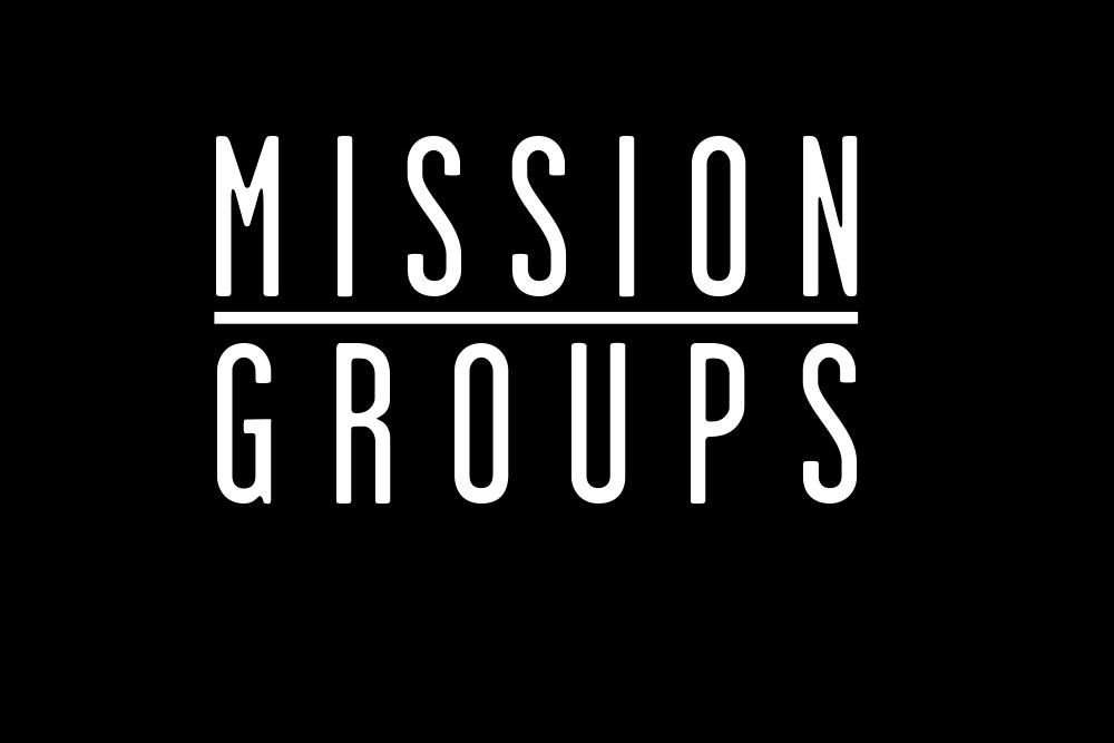 Gorups Logo.jpg