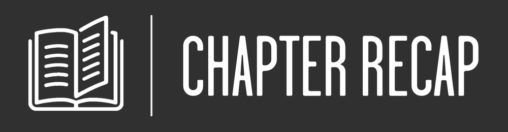 header - chapter recap.jpg