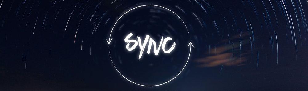 sync - banner.jpg