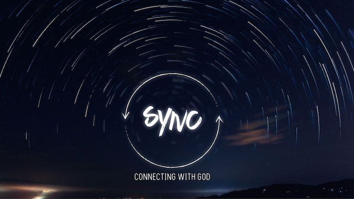 sync - full.jpeg