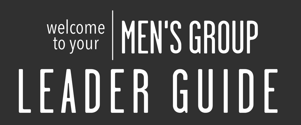 welcome to men's group leader guide.jpg