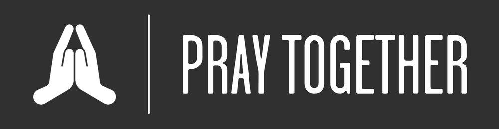 header - pray together.jpg