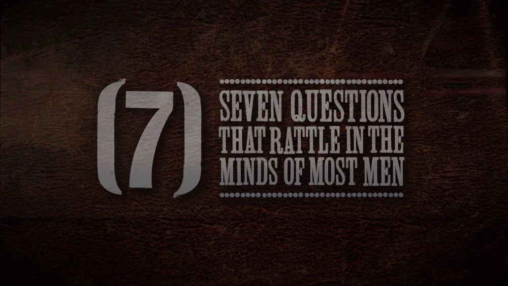 seven questions logo.jpg