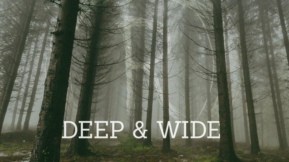 Deep and Wide.jpg