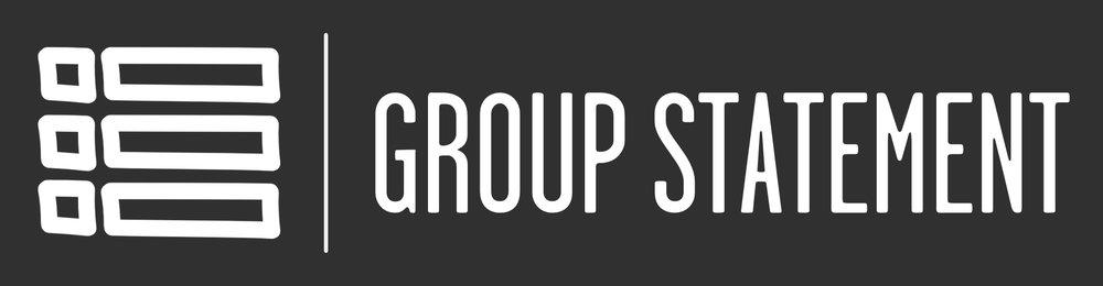 group statement.jpg