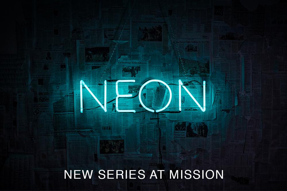 Neon Web.jpg