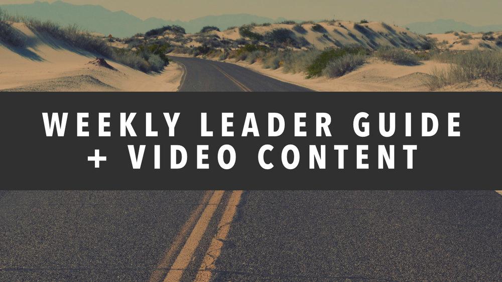IMAGE - weekly leader guide.jpg
