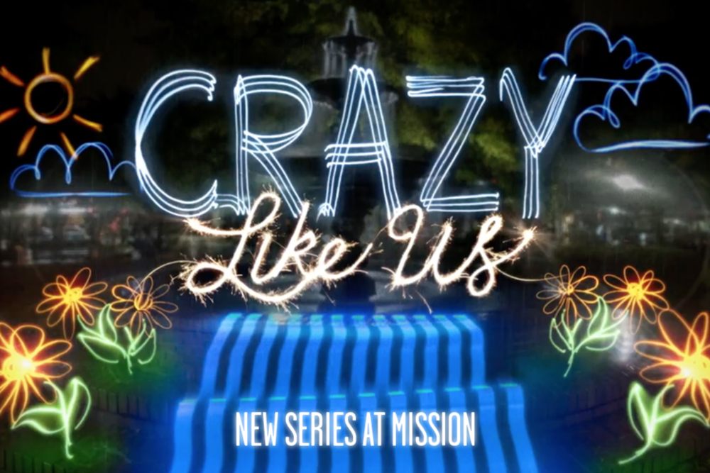 crazy-like-us