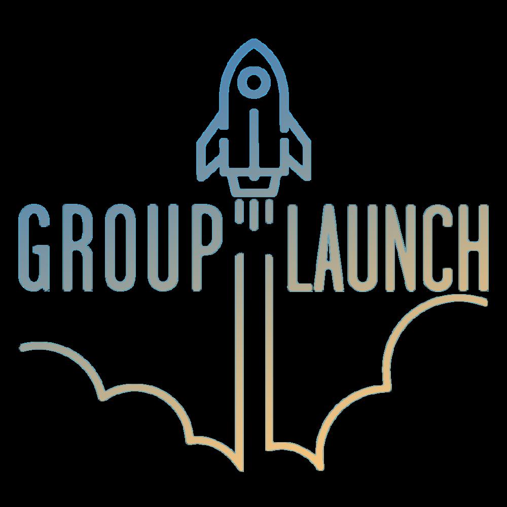 Group Launch Transparent - square gradient.png