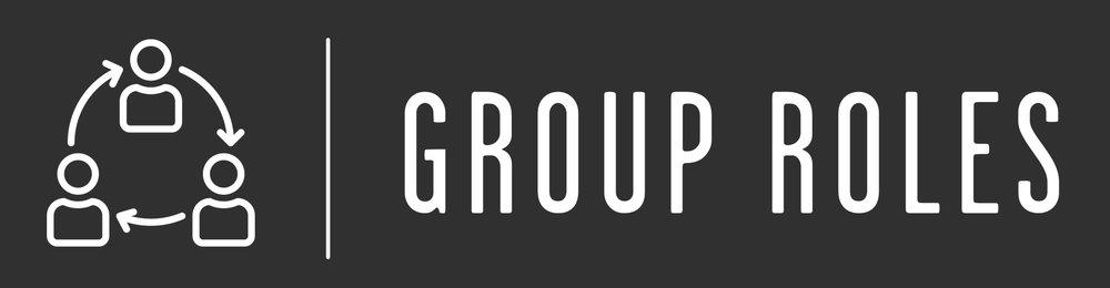 header - group roles.jpg