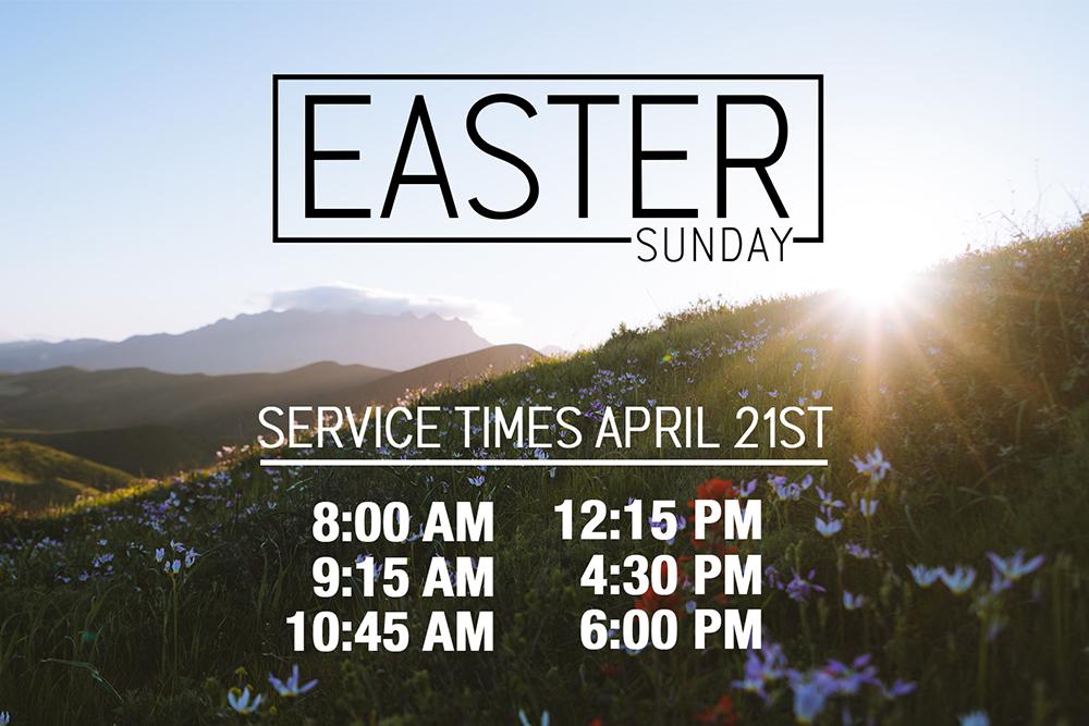 Easter web.jpg