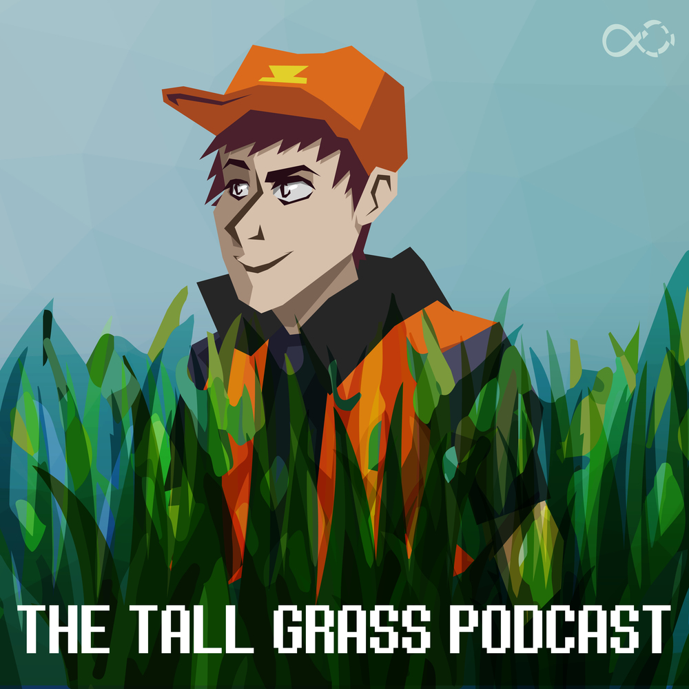 Ranger Jake talks about Growlithe and Arcanine in the latest episode of  The Tall Grass Podcast . This fire dog double features special guest and Poké-expert Nic Hammond. Listen now on iTunes and  our website !