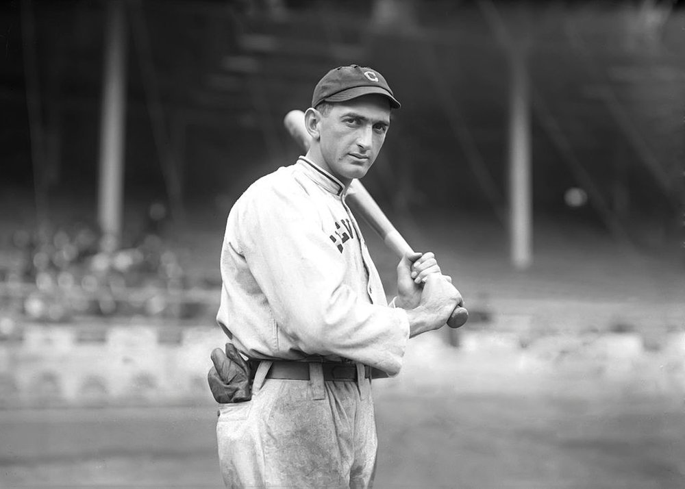 1024px-Shoeless_Joe_Jackson_by_Conlon,_1913.jpg