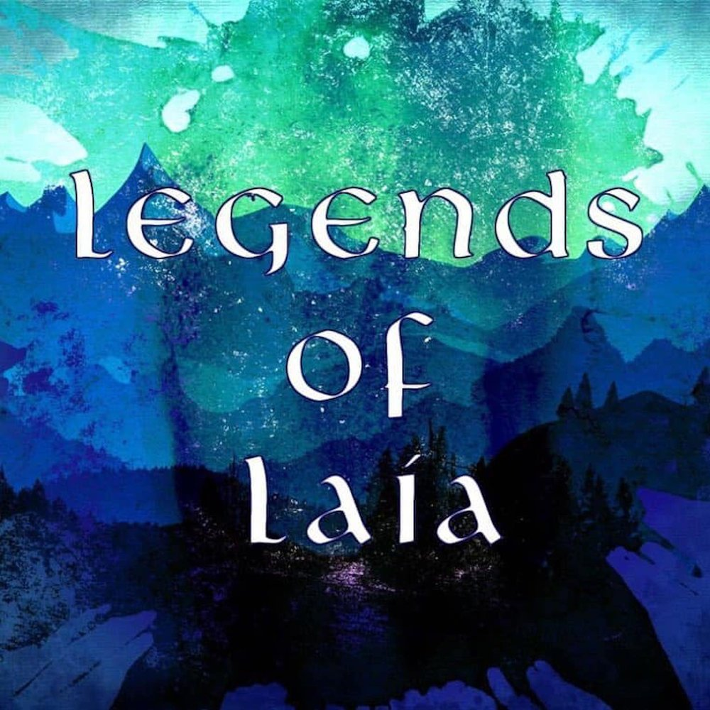 Legends of Laia.jpg
