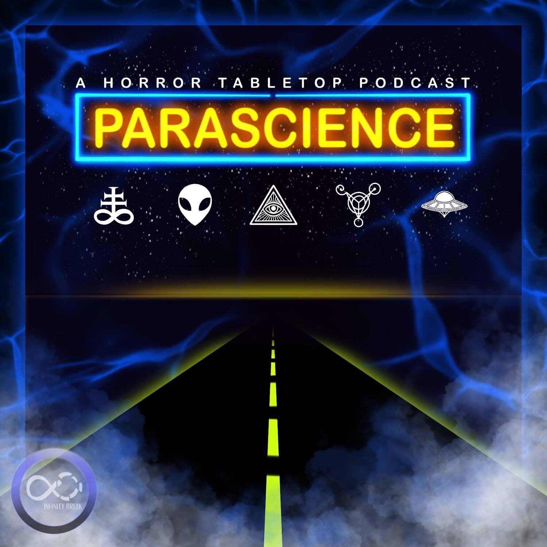 ParaScience