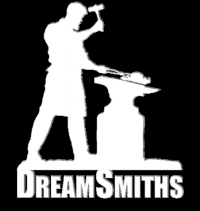 Dreamsmiths