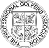 pga-badge.png