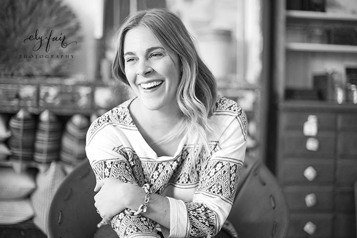 Sara Kate Studios | Ely Fair Small Business Series