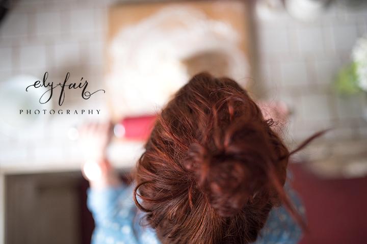 Ely Fair Photography | Oklahoma City Environmental Head Shots & Product Lines | Cuppies & Joe