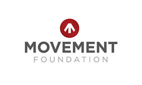 Movement Foundation
