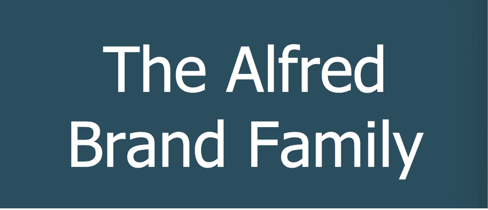 The Brand Family.jpg