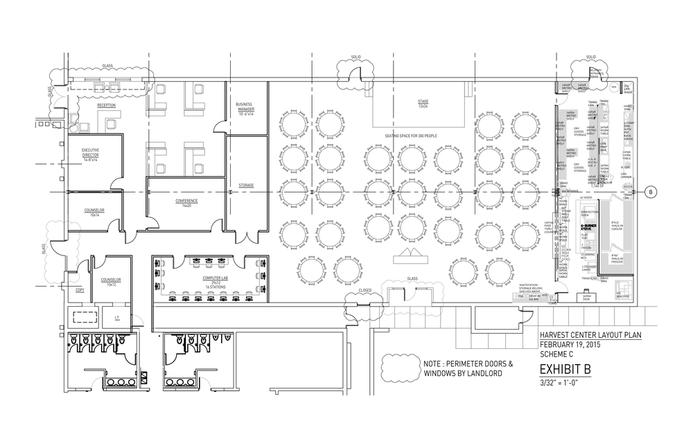HC New Layout - Scheme C_2015-02-19.jpg
