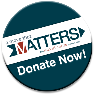 HC-AMTM-Donate-Button[3].png