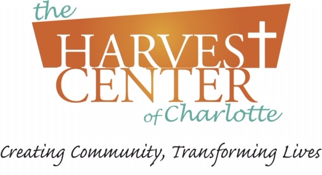 The Harvest Center of Charlotte