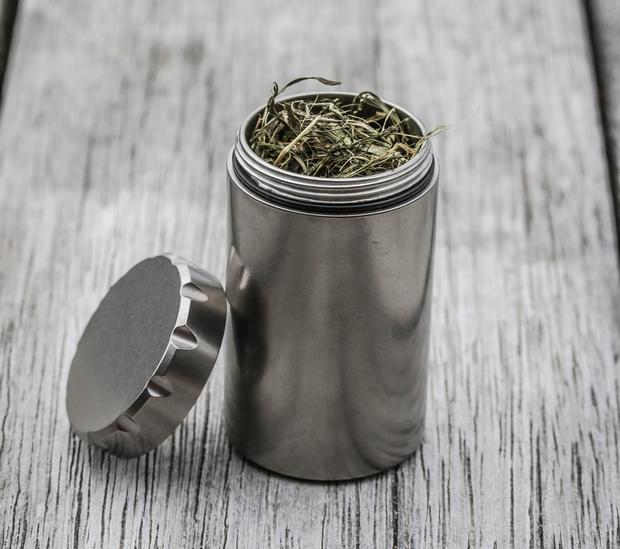 titanium stash jar.jpg