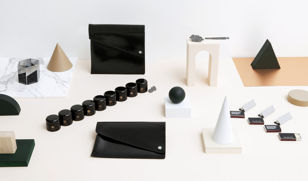 PRESS Seattle Met // 7 Covetable Accessories to Posh Up Your Pot