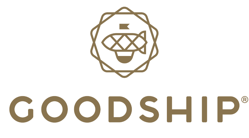 EVENTS The Goodship Academy of Higher Education