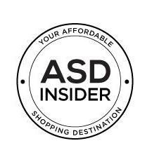 Vandy ASD logo.jpeg