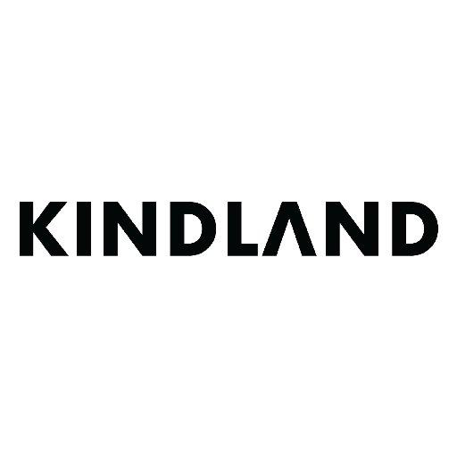 kindland square.jpg