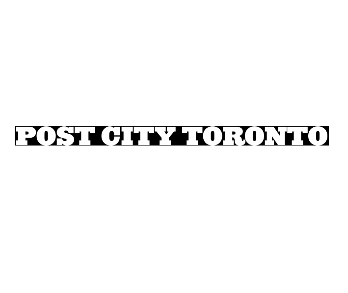 post city toronto square.png