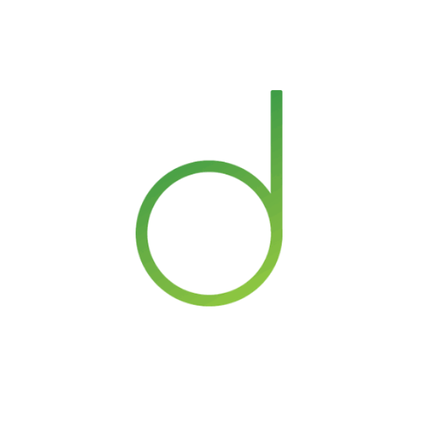 dispensaries.com logo.png