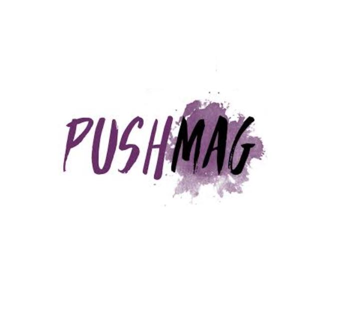 push mag logo.png