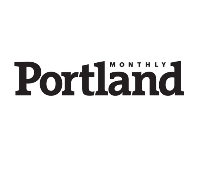 portland monthly logo.png