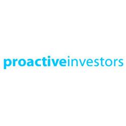 proactive investors logo.jpg
