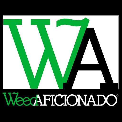 weed aficionado square logo.png