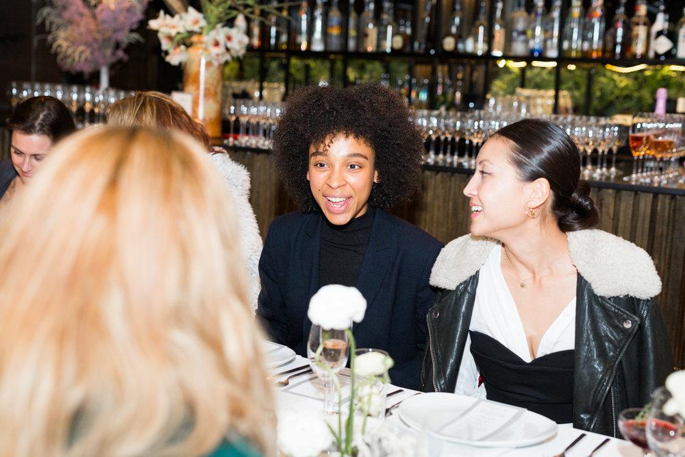 vdp-women-weed-dinner-chat.jpg