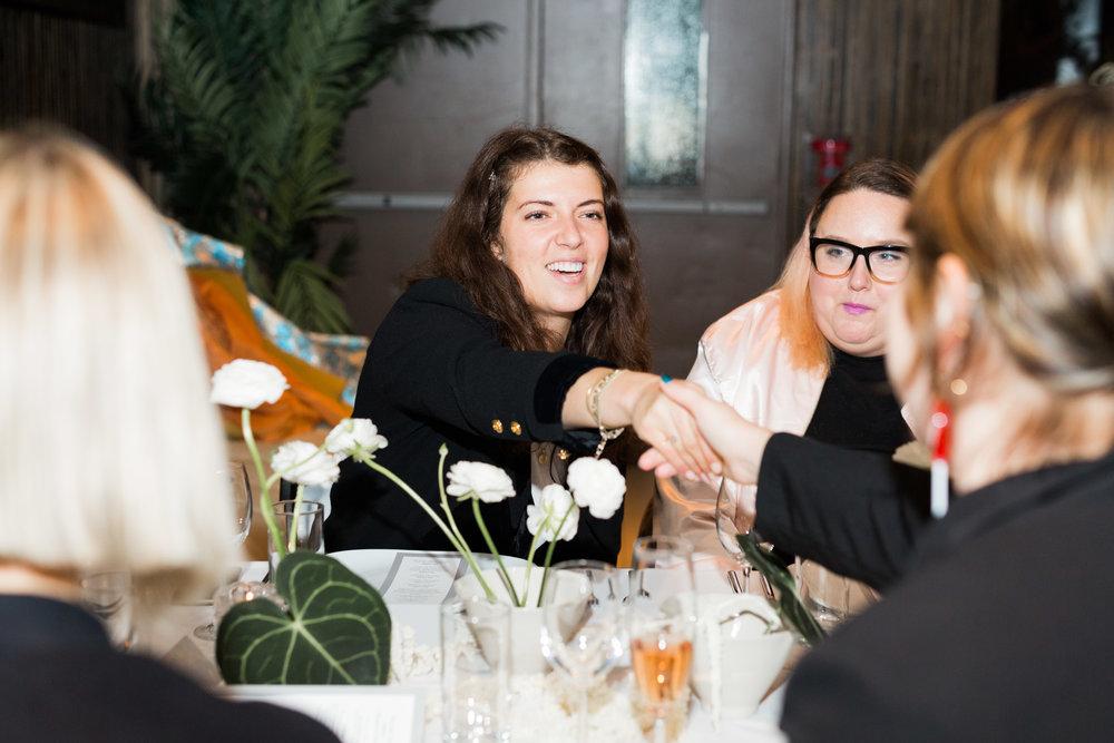 vdp-women-weed-dinner-meet.jpg