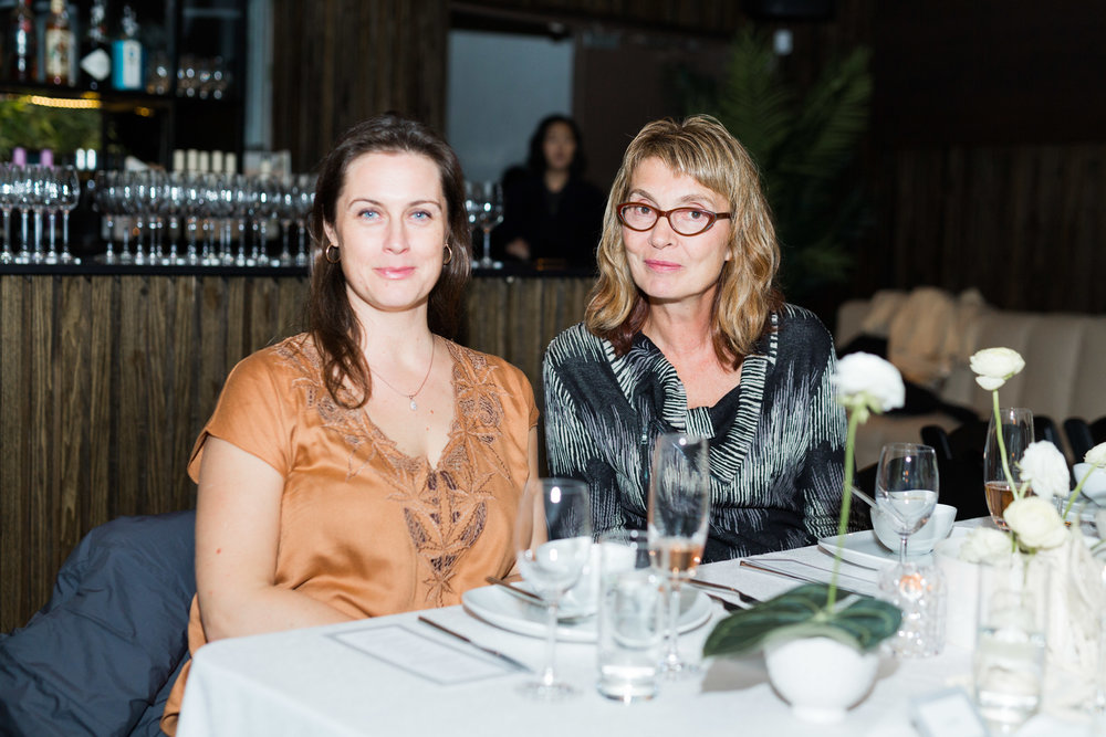 vdp-women-weed-dinner-attendees.jpg