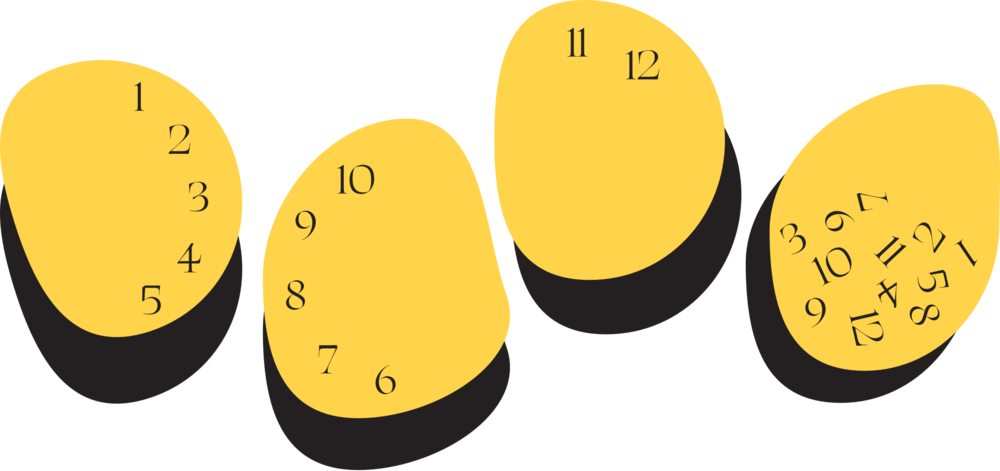 DV-clock-transparent-1015x478.png