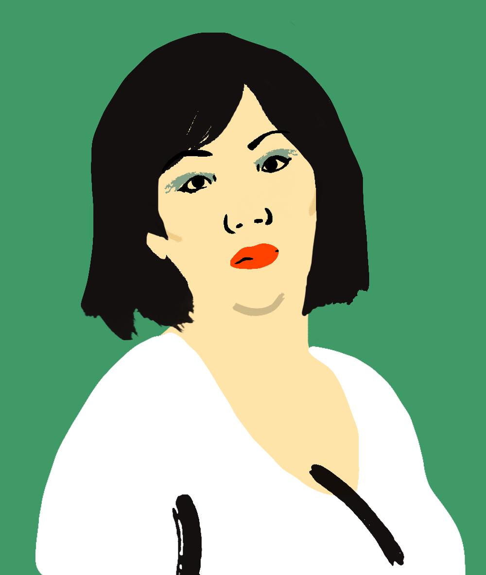 MargaretCho.png