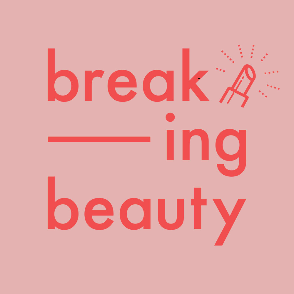 breaking beauty logo.jpg