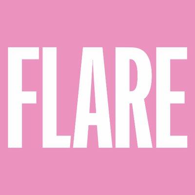 flare logo.jpg