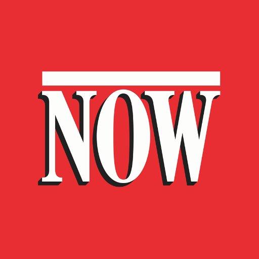 now toronto logo.jpg